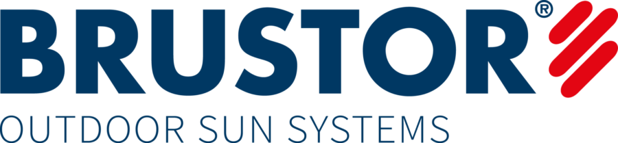BRUSTOR LOGO TRANSPARANT