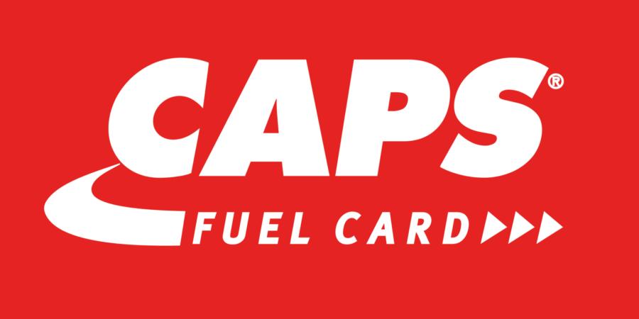 CAPS NEW WIT Op ROOD 100M90Y