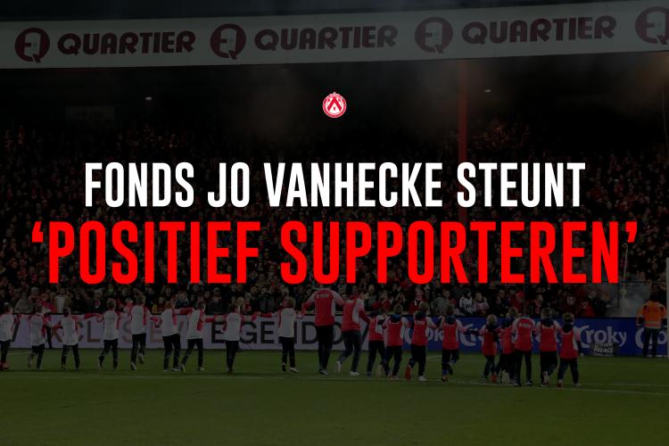Fonds Jo Vanhecke