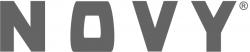 NOVY Logo Zonder Baseline Kopie 0