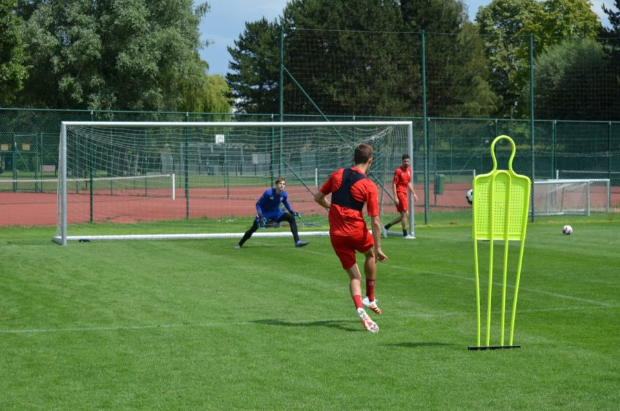 Training1806 71