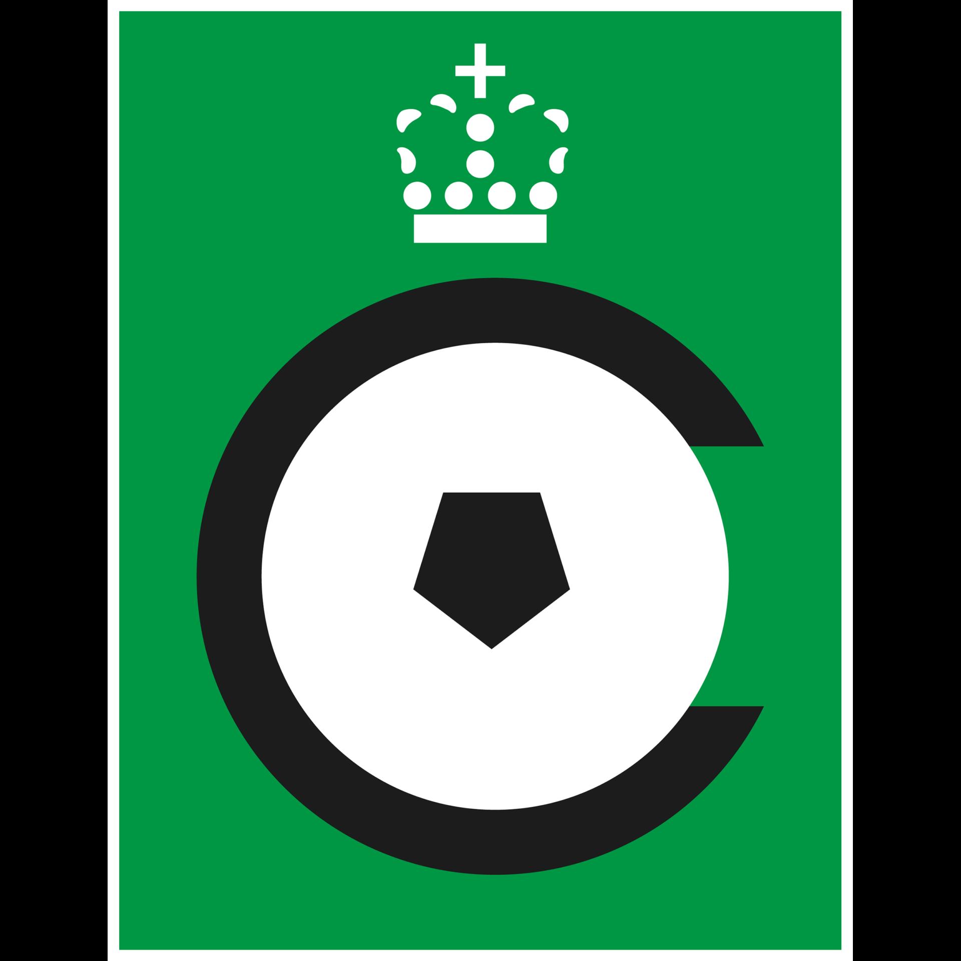 Logo Cercle Brugge Ksv