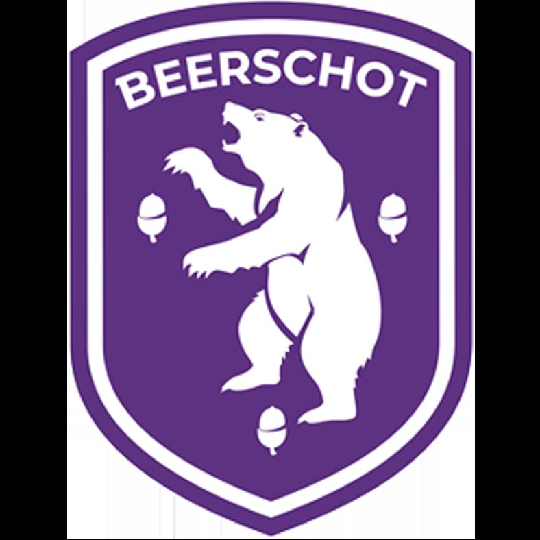 Logo K Beerschot Va