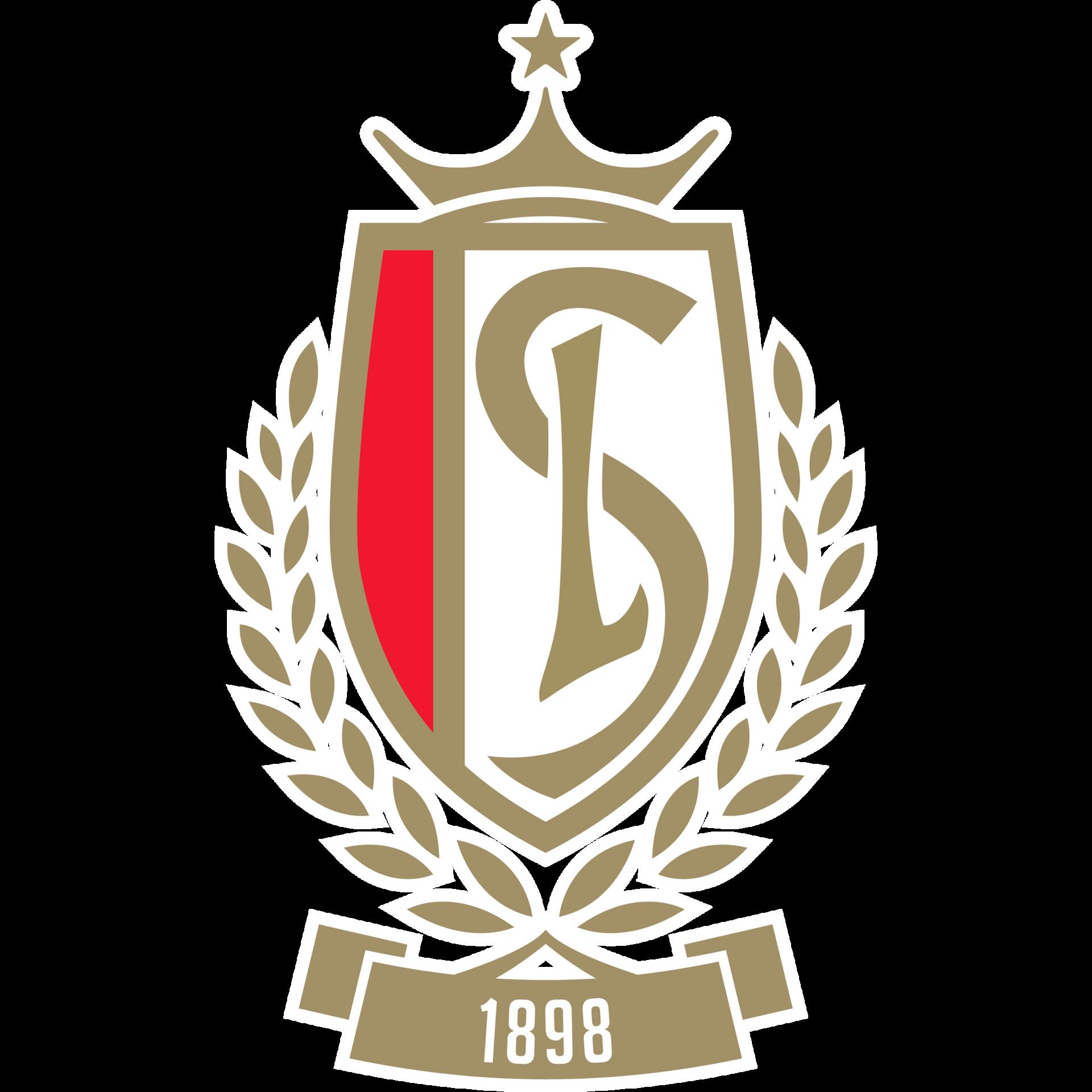 Logo Standard De Liege