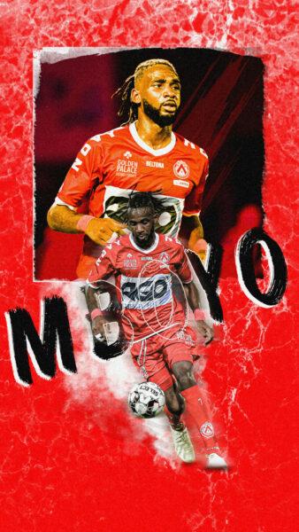 Mboyo 1kopie