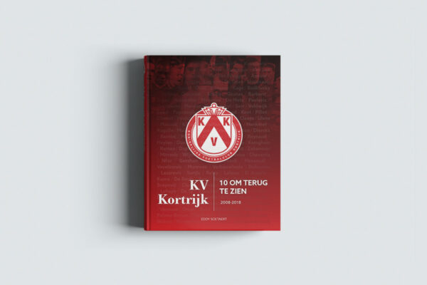 KVK Boek 2.jpg