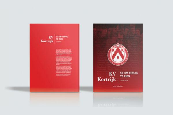 KVK Boek 3.jpg