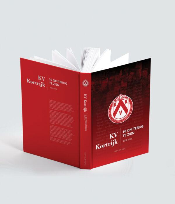 KVK Boek Cover.jpg