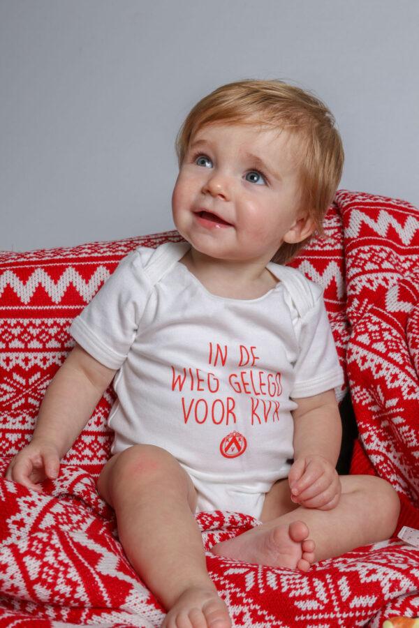 Kerl Baby Romper Wit 04.jpg