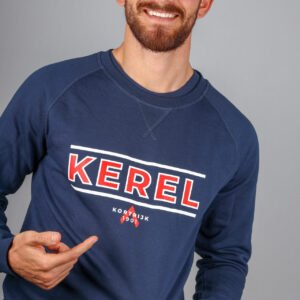 Kerl Sweater Kerel 01.jpg