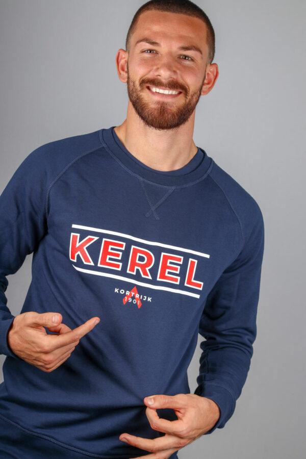 Kerl Sweater Kerel 01.jpg