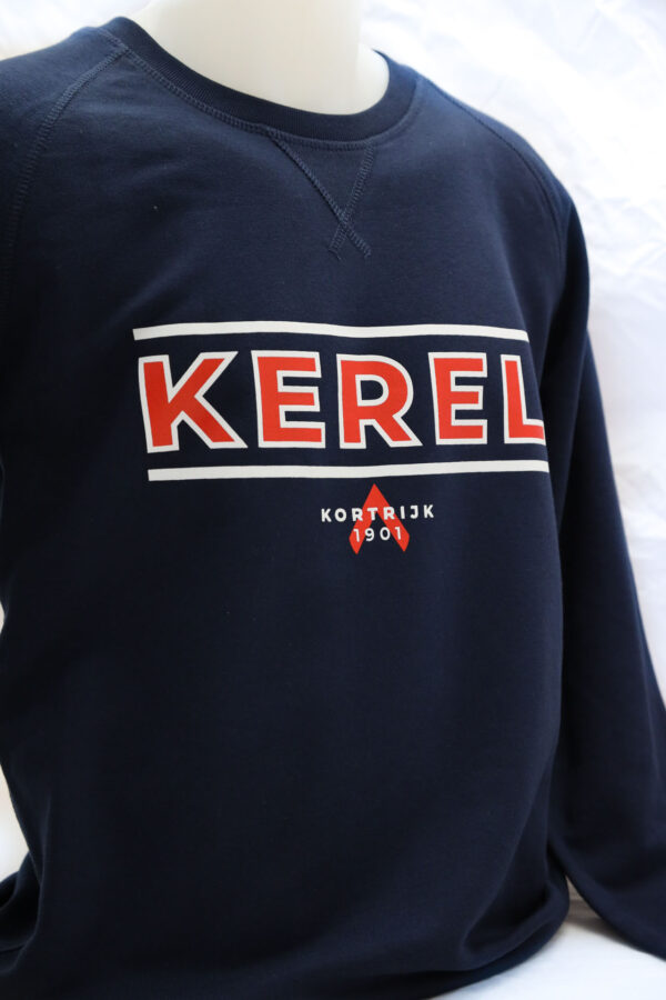Kerl Sweater Kerel 04.jpg