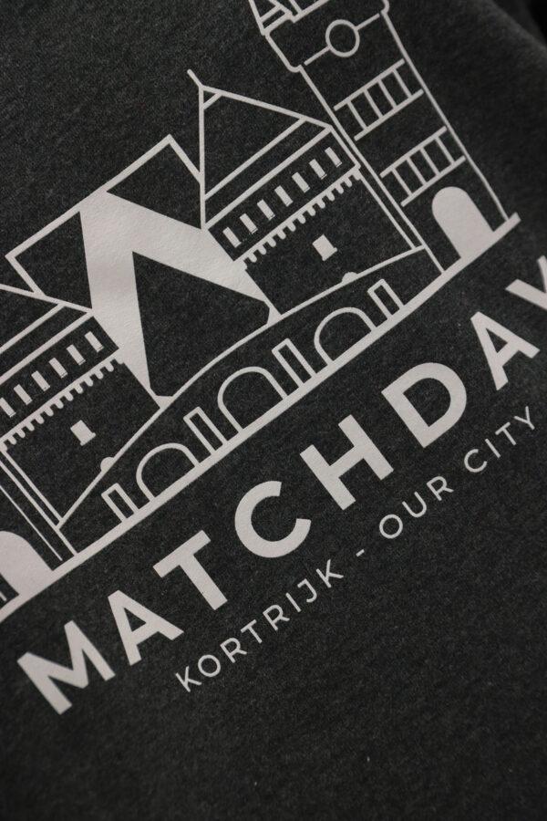 Kerl Sweater Matchday 02.jpg