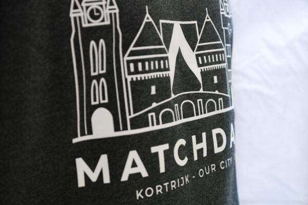 Kerl Sweater Matchday 03.jpg