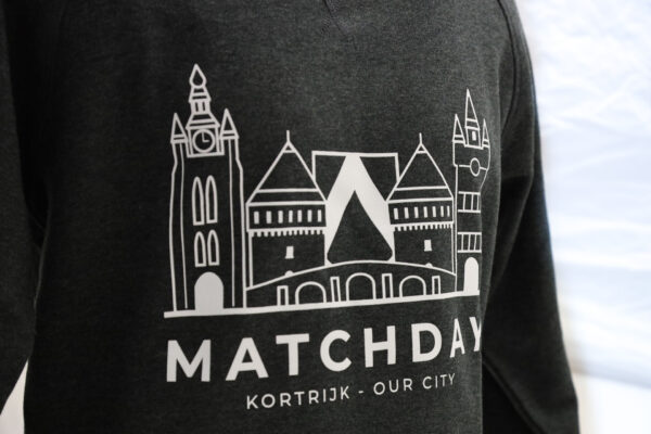 Kerl Sweater Matchday 05.jpg