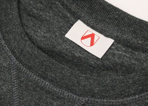 Kerl Sweater Matchday 06.jpg