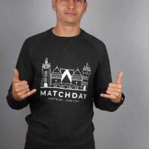 Kerl Sweater Matchday 08.jpg