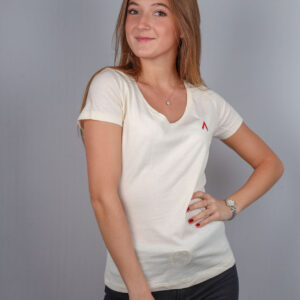 Kerl Tshirt Ladies 05.jpg