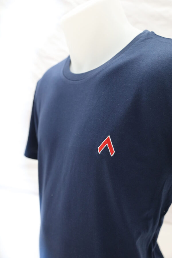 Kerl Tshirt Navy 01.jpg