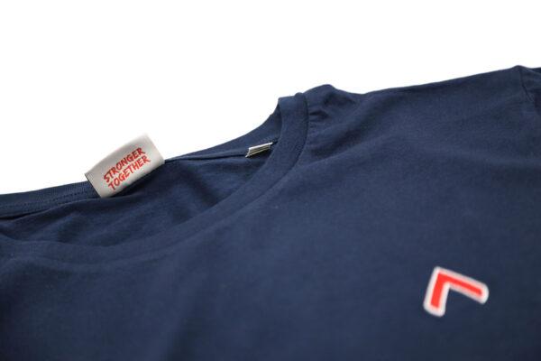 Kerl Tshirt Navy 02.jpg