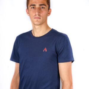 Kerl Tshirt Navy 04.jpg