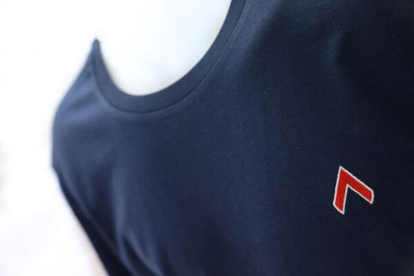 Kerl Tshirt Navy 07.jpg