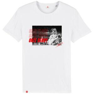 Shirt1 Dhaene 1.jpg