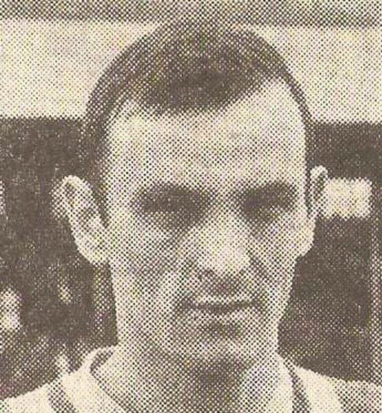 Gilberto 3