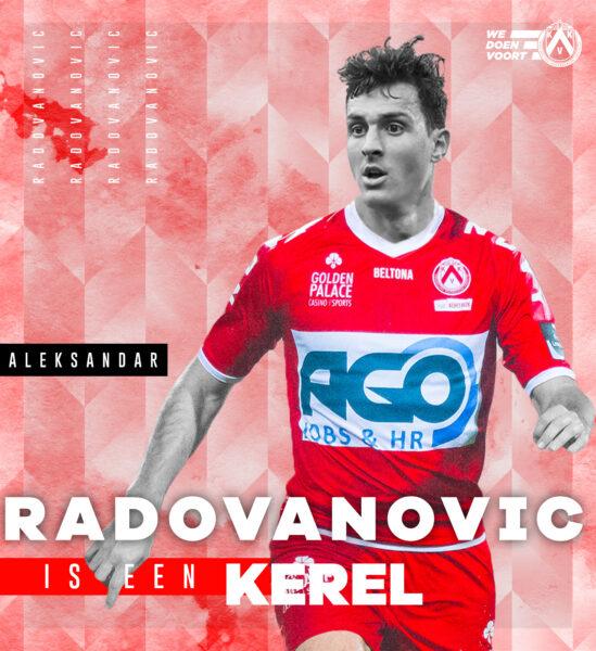 Mailingsvisual Radovanovic