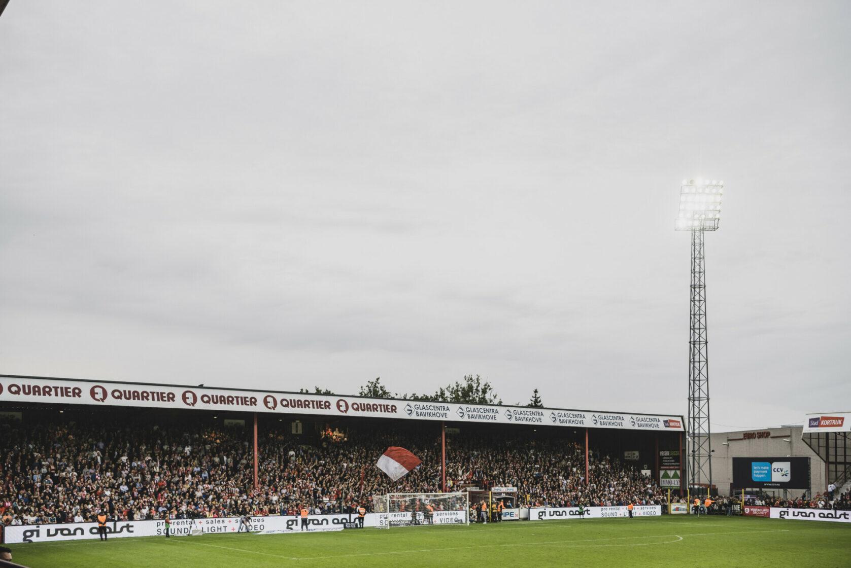 OV KV Kortrijk Anderlecht 20190817 0842