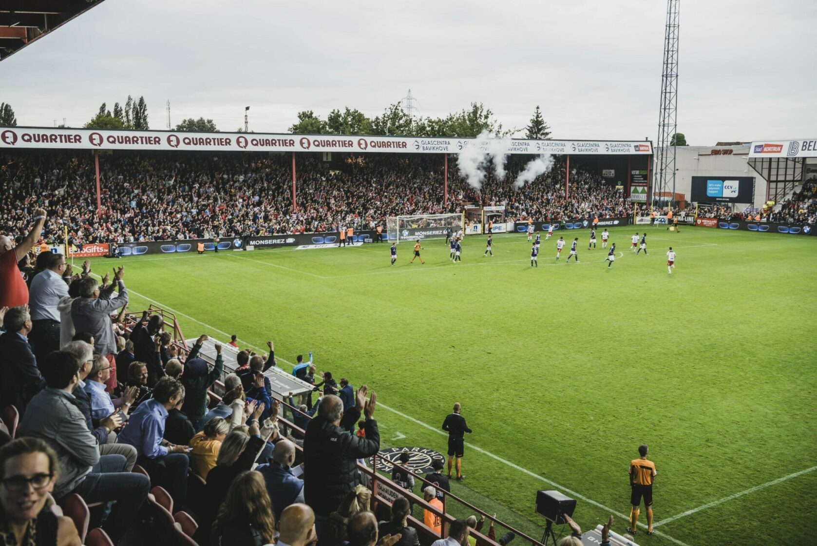 OV KV Kortrijk Anderlecht 20190817 0695