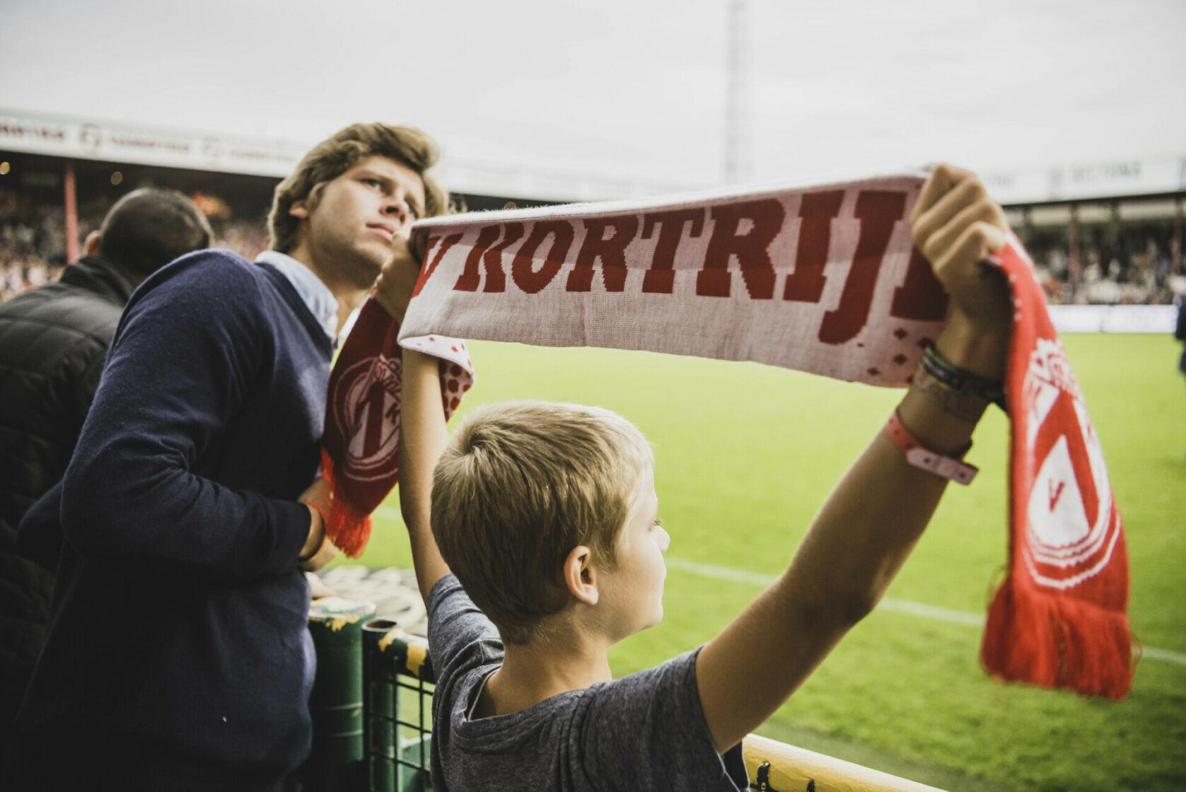 OV KV Kortrijk Anderlecht 20190817 0913