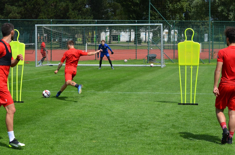 Training1806 51