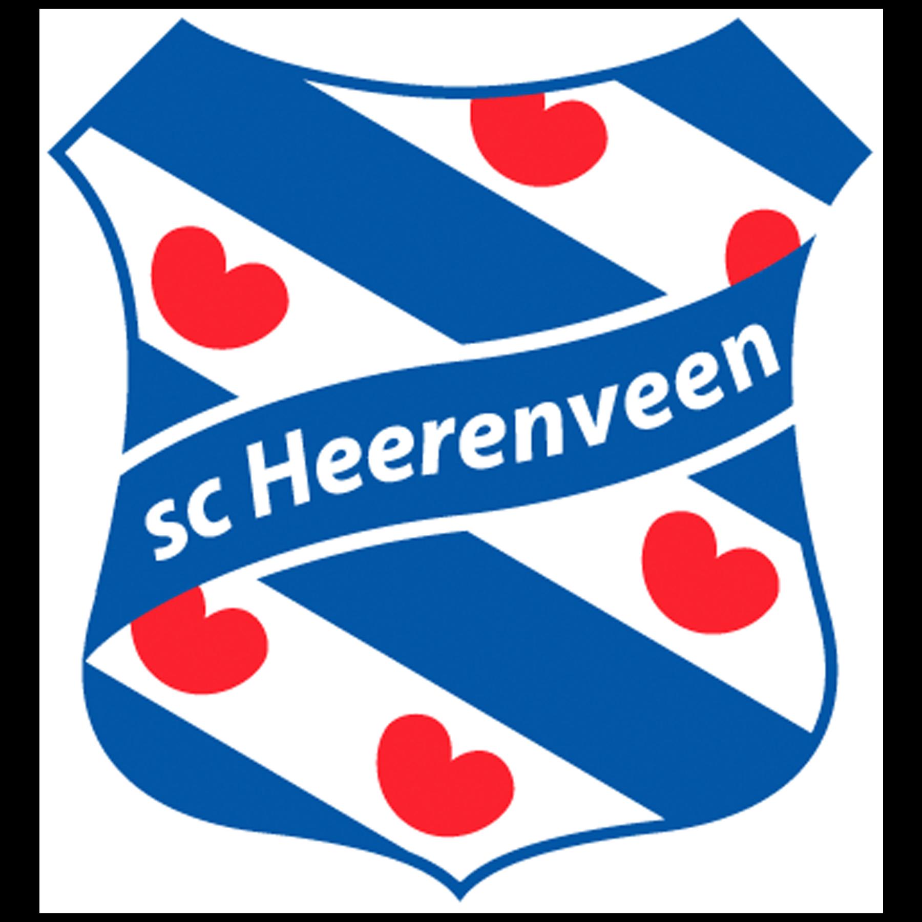 Herenveen