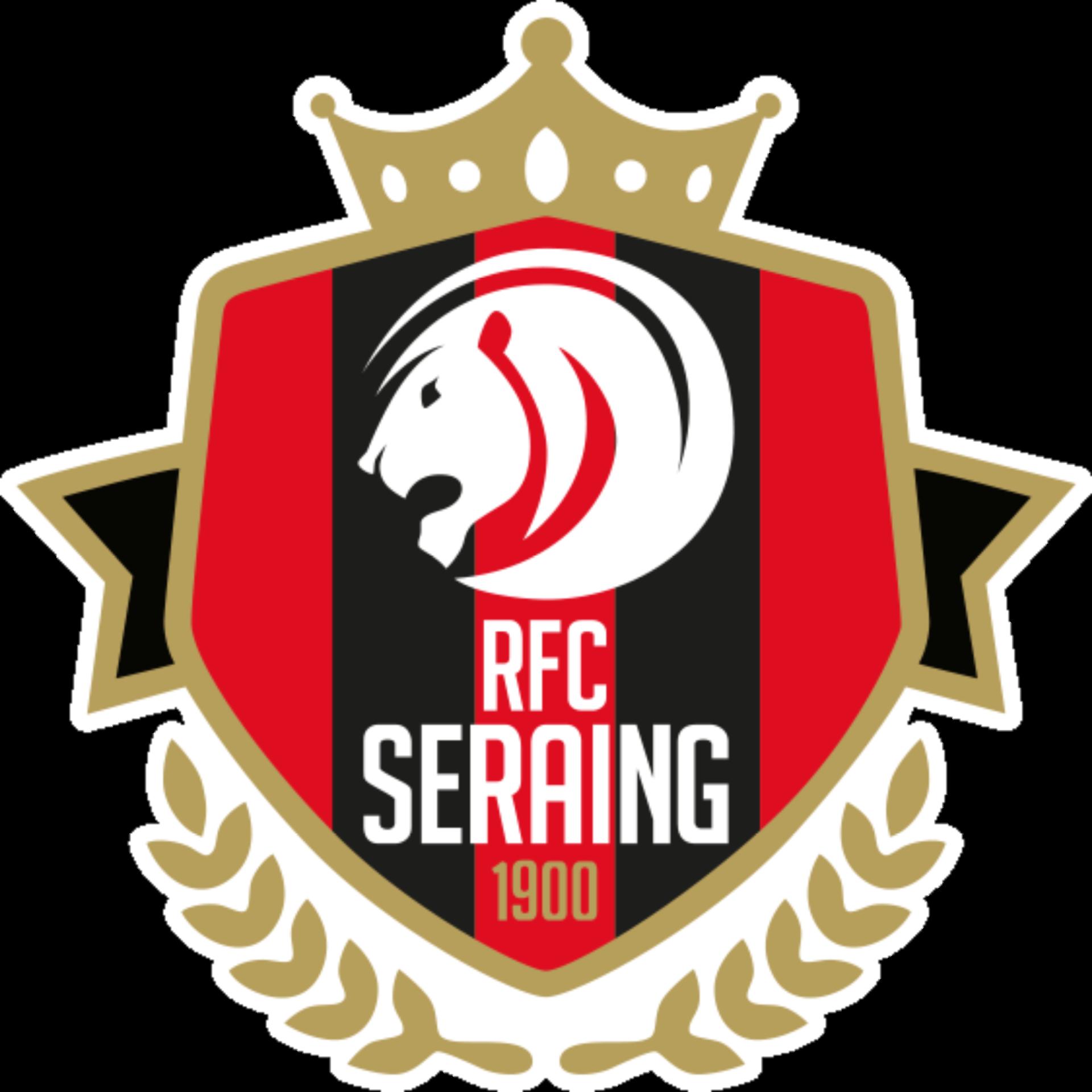 RFCSeraing