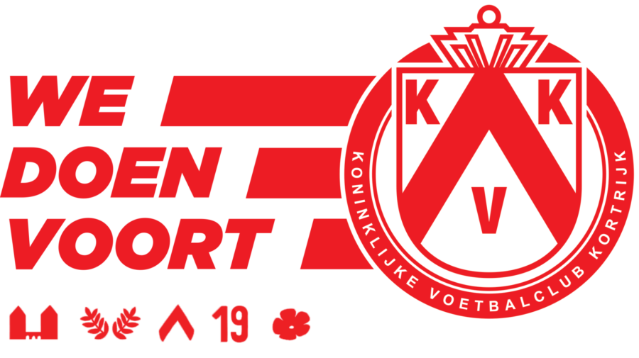 Kvk Wedoenvoort Logo