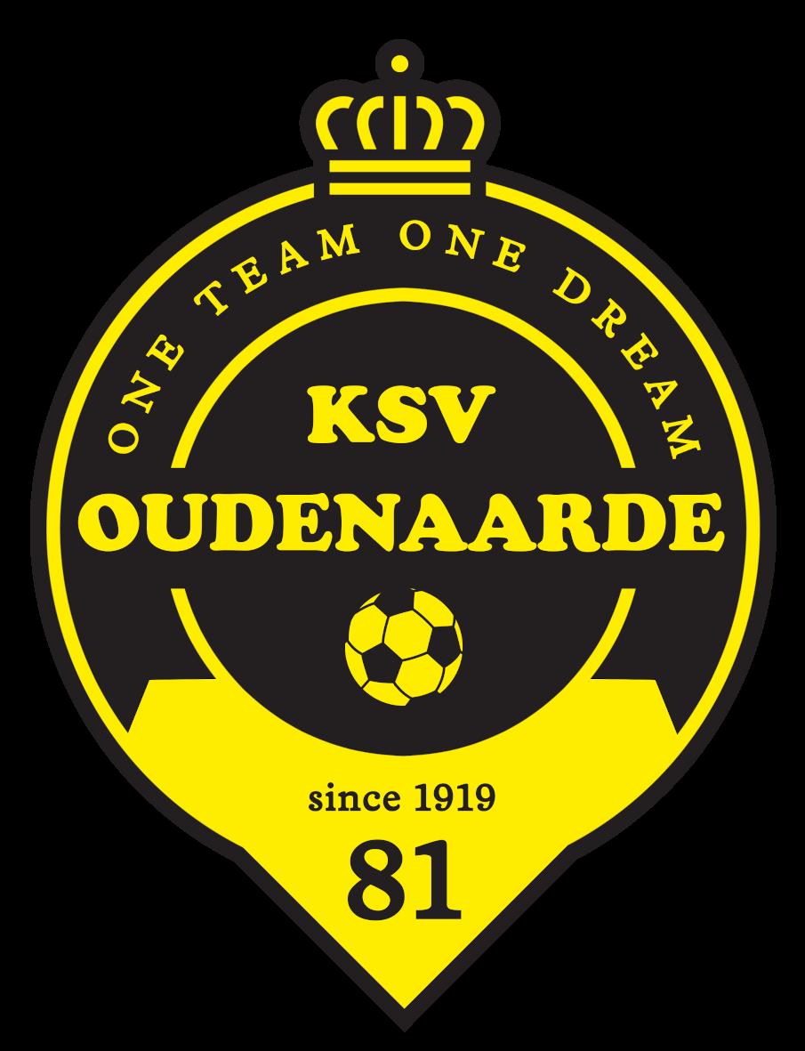 Logo KSVO 72