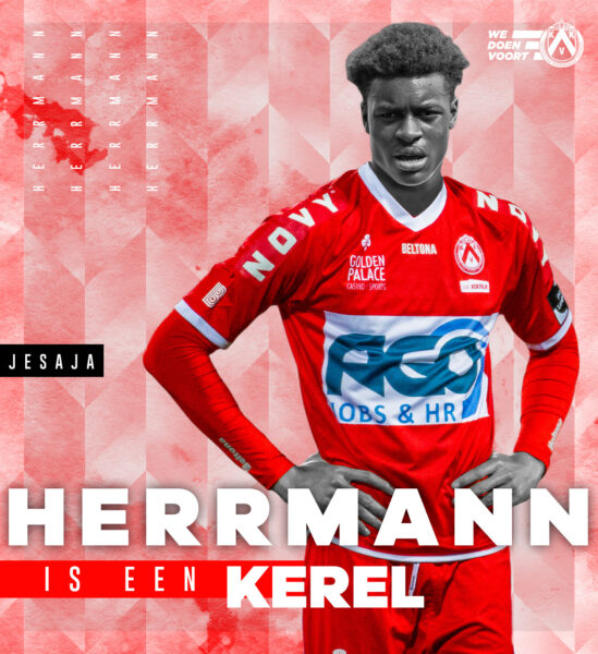 Mailingsvisual Herrmann