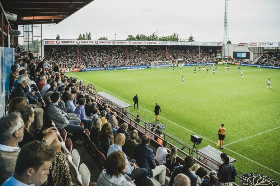 OV KV Kortrijk Anderlecht 20190817 0677 (1)