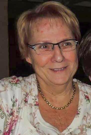 Moeder Claude Kopiëren