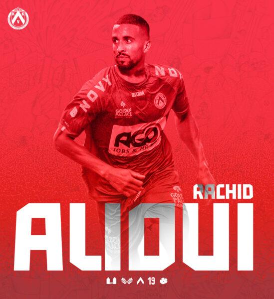 Transfervisual Alioui