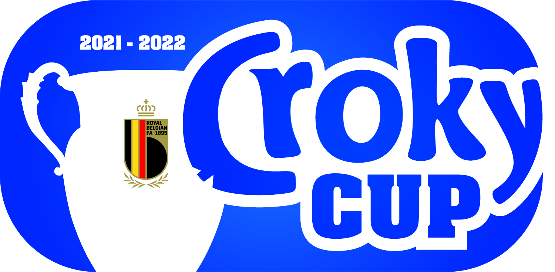 NEW CRO Croky Cup Hor CMYK 2022